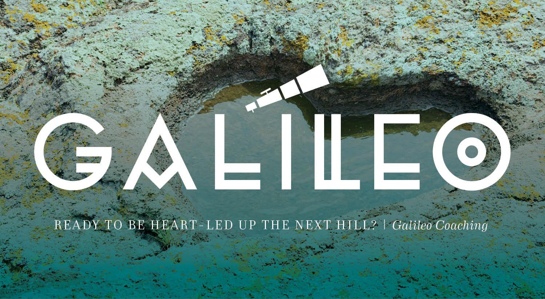 GALILEO_WebImages1